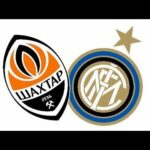 SHAKHTAR – INTER LIVE STREAMING CHAMPIONS LEAGUE + JUVENTUS BARCELLONA